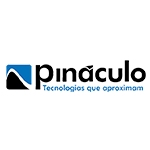PINACULO