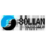 SOLLAN